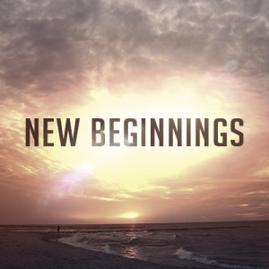 New Beginnings at New Creations Church