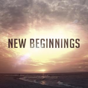 New Beginnings at New Creations Church