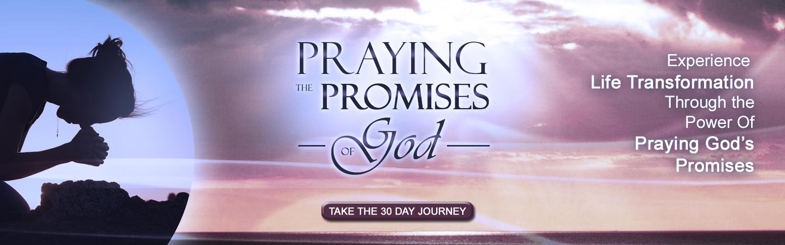 slider_praying_Gods_promises