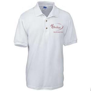 NCC Brand Jersey Sport Shirt